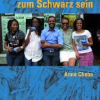 """Buch """"Anleitung zum Schwarzsein"""""""